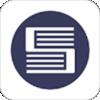 浙江安全教育app2021最新版v1.2.0