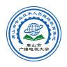 唐山专技继续教育在线appv1.0.0
