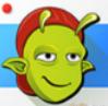 第一应用app手机游戏平台v3.2.1