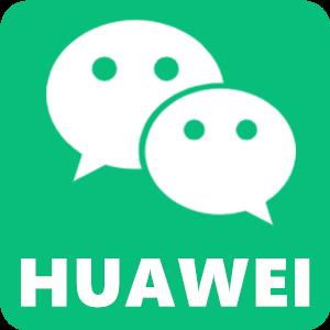 华为微信主题app安卓2021最新版v1.0