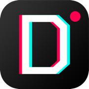 抖钱吧app高佣红包版v1.0.0