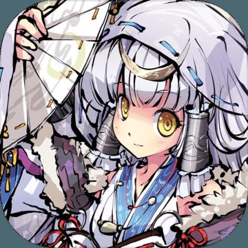 幻想神姬图鉴解锁破解版v0.1.3