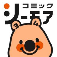 漫画割草机app日漫全彩未删减版v2.