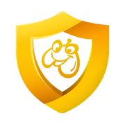 贪玩游戏令牌手机密保appv1.8