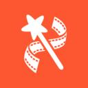乐秀视频剪辑软件最新破解版v9.1.3