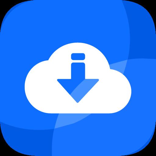 离线云app至尊会员版v1.1.9