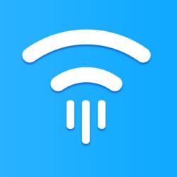 WIFI加速宝app去广告纯净版v1.0.0