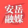 安岳融媒云上安岳appv1.0.1