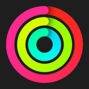苹果Fitness+体能训练教程appv1.0.0