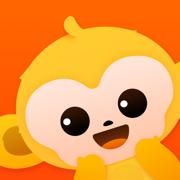 忆小星互动式语文记忆学习app