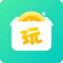 166游戏盒子app2021最新版v1.1.4