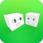 麦块游戏盒(我的世界)appv9.0.2