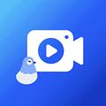 不咕剪辑app去水印版v1.2.3