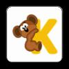 酷漫屋app2021最新破解版v1.4.1