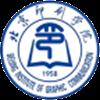 北京印刷学院校园通官网2021最新版v1.0.2