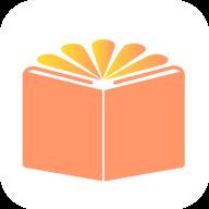 柚子阅读app最新官方版v1.0.2