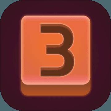 按钮之谜付费破解版v1.22