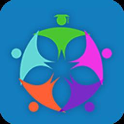 资助通学生刷脸app最新版v3.0