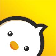 拼拼优米会员制电商appv1.2.5