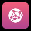 星空影视app2021vip破解版v2.3.5
