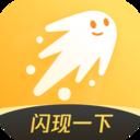 使命召唤手游兑换码礼包appv1.8.0.72