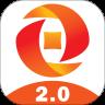 中牟郑银村镇银行app最新官网版v2.0.0.3