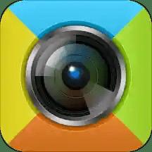 靓拍相机免vip破解版v1.13
