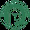 i番职APP官网2021最新版v1.0.1