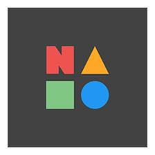 NoShadow图标包appv1.6.7