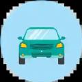 掌上驾考通2021新题库版v1.0