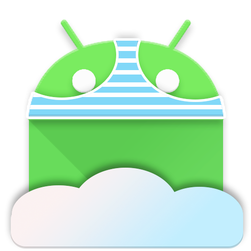 Party Star图标包appv0.1.1.186