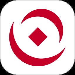 民泰村镇银行app最新2021版v2.0.9