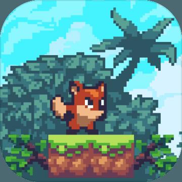 Lovely Fox抢先体验版v1.0.0