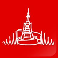 广汉融媒APP官网最新版v1.1.0