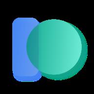 Nine华为主题EMUI11.0v10.5