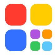 多彩的小部件iphone最新版v1.0.0