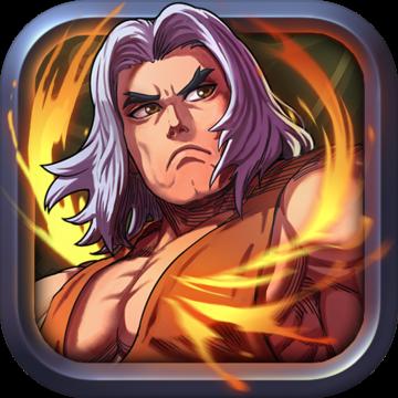 英雄对决一击必杀修改器啊appv2.0