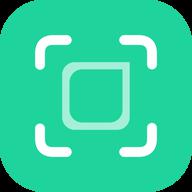扫描OCR文档识别app去广告纯净版v1.0