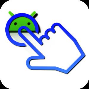 AutoDroid自动卓免root版