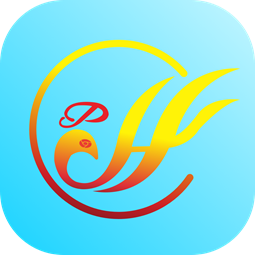 �S陂融媒�w中心最新版v1.0.3