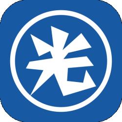 光环助手app官方手机正版v4.4.0