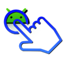自动卓app会员解锁版(附教程)v3.7.0
