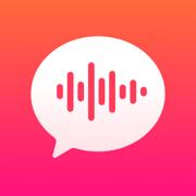 微信听书播客电台appv1.0.0