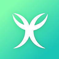 岑溪融媒本地��app最新版v1.0