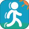 走走挣app最新红包版v1.0