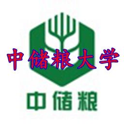 中���Z大�W�竺�app最新官方版v1.0