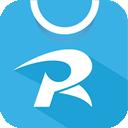 软天空app华为最新版下载v1.0
