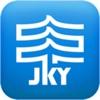 北京海淀区中小学资源平台app最新版