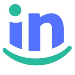海纳视频面试2020免费版v1.0安卓版