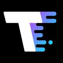 TT直播健身vip会员破解版2020最新安卓版